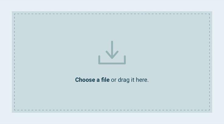 jquery ui drag and drop tutorial