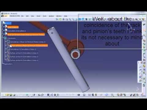solidworks motion study tutorial pdf