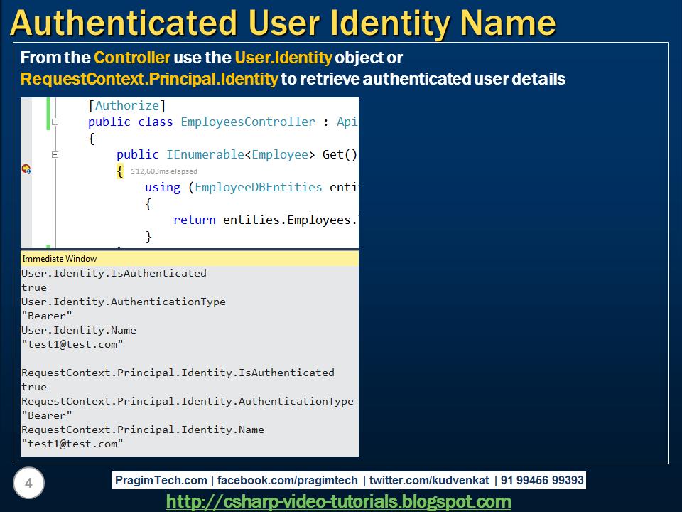 asp net identity tutorial