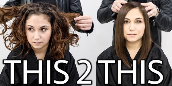 robert pattinson hairstyle tutorial