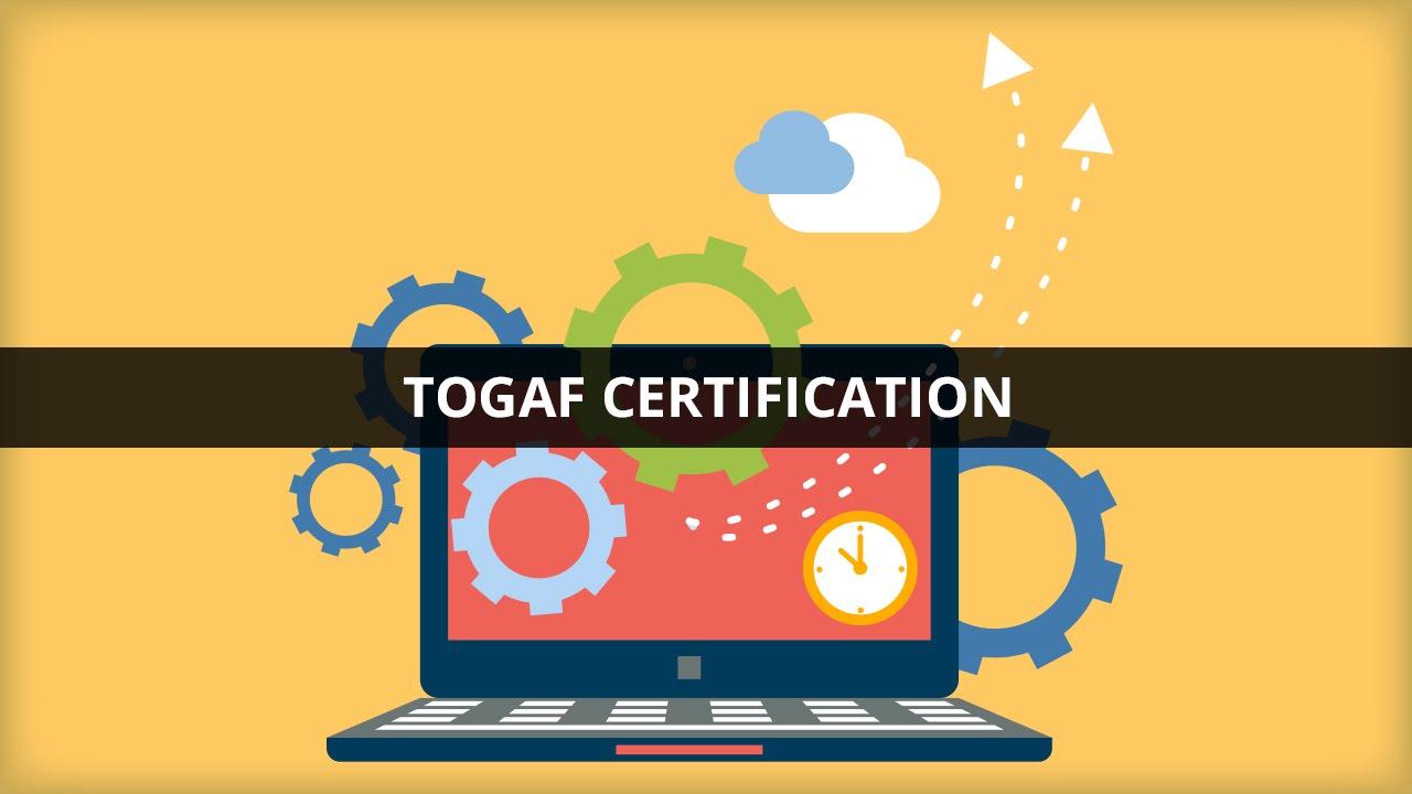 togaf 9.1 tutorial