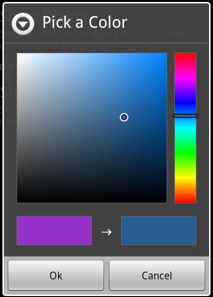 android studio 3.0 1 tutorial