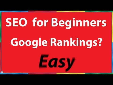 google website designer tutorial