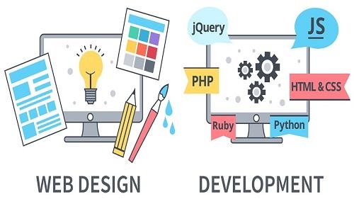 web development using python tutorial