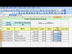 excel macros tutorial pdf for beginners