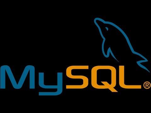 mysql 5.5 command line client tutorial