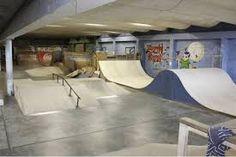 finger skateboard tricks tutorial