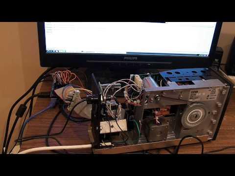 raspberry pi emulator tutorial
