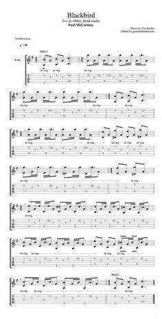 besame mucho ukulele tutorial