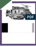 obiee 12c tutorial pdf