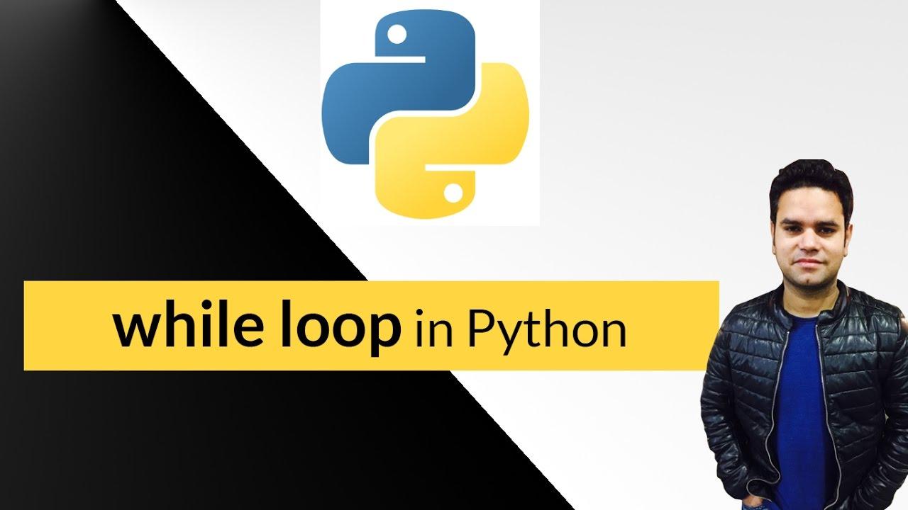 python 3.5 tutorial for beginners