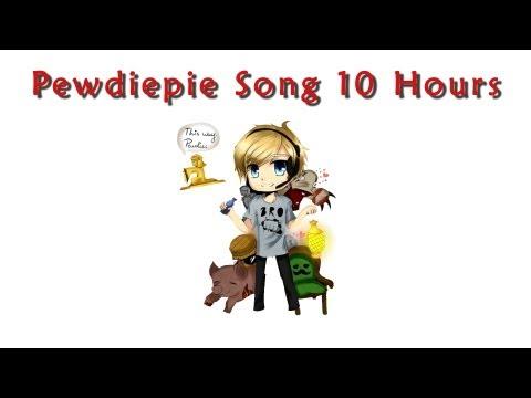 dj tutorial videos download