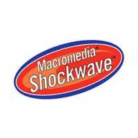 macromedia flash player tutorial