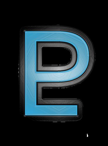 webeasy professional 10 tutorial