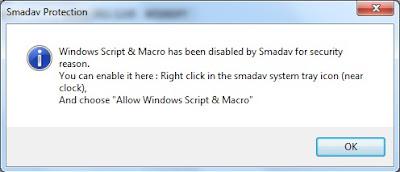windows script host tutorial