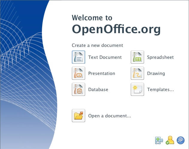 openoffice writer templates tutorial