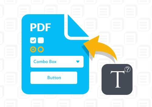 wondershare video editor tutorial pdf download