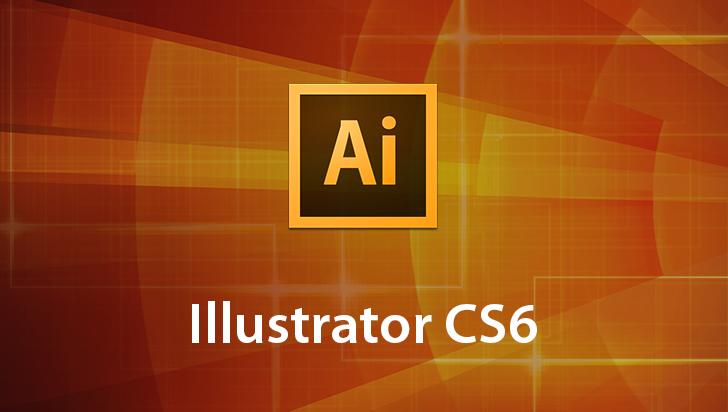 adobe photoshop cs6 advanced tutorial pdf