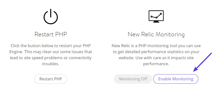new relic apm tutorial