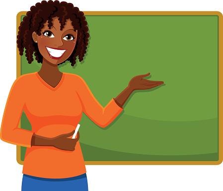 powerschool tutorial for teachers
