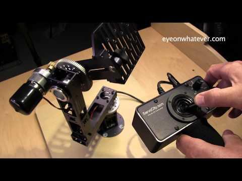 dslr remote pro tutorial
