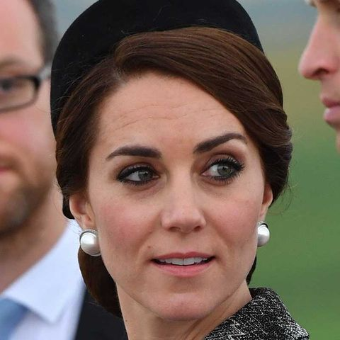kate middleton makeup tutorial