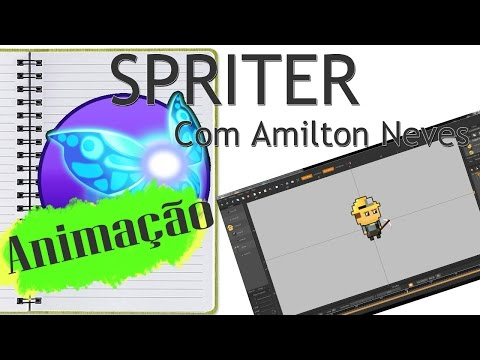 construct 2 android tutorial