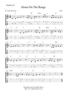 esb tutorial for beginners pdf