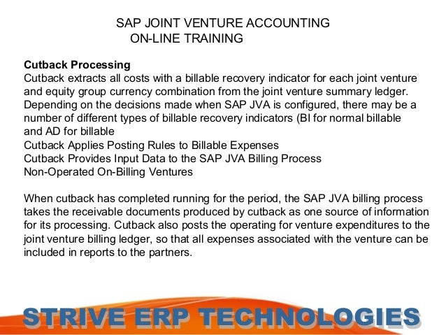 sap accounting software tutorial