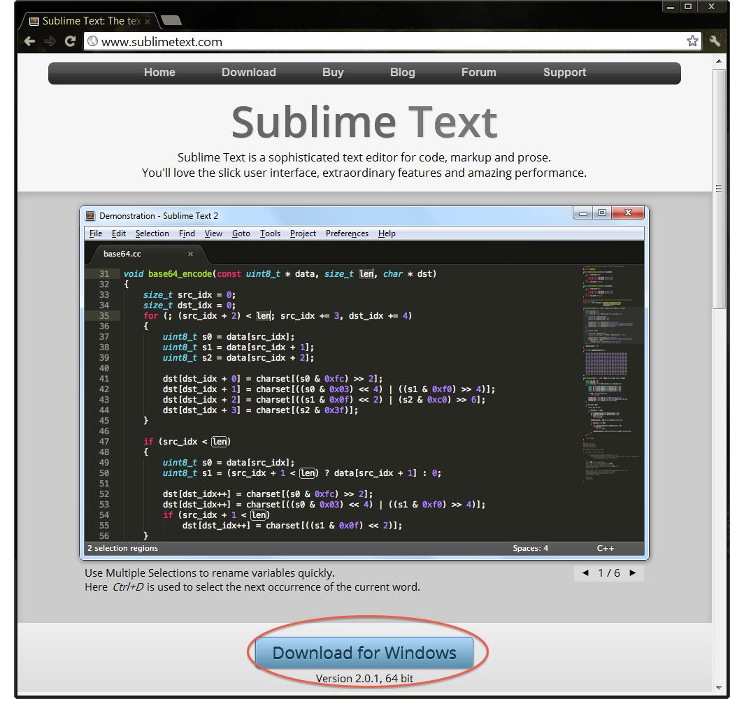 text mining using python tutorial