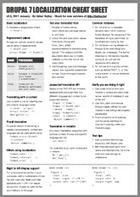 drupal web service client tutorial