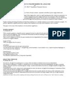 iec 61850 tutorial pdf