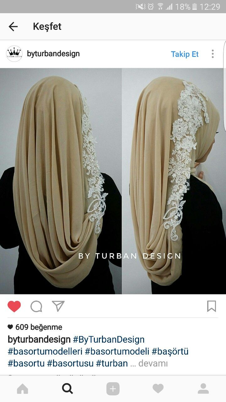 hijab tutorial for wedding party