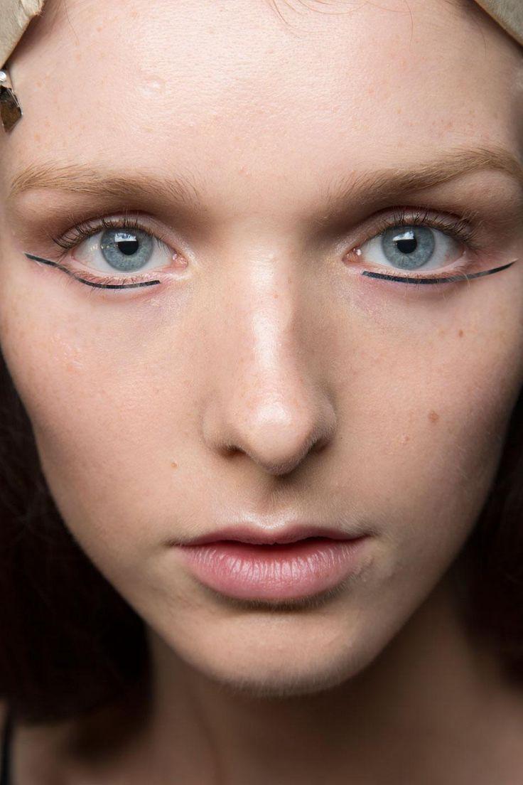 mac makeup tutorial 2016