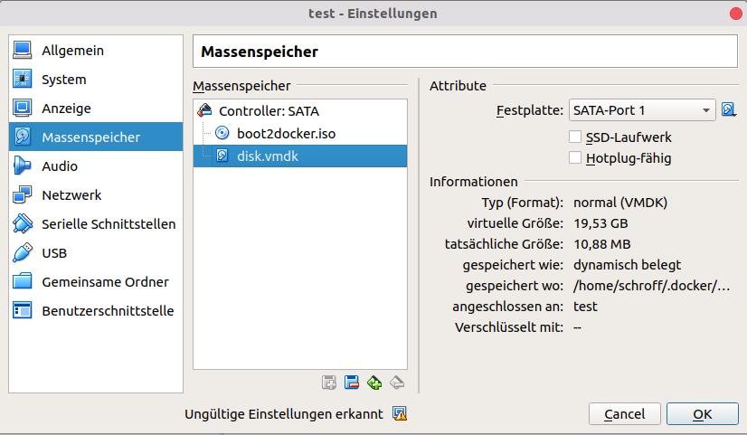 docker swarm tutorial ubuntu
