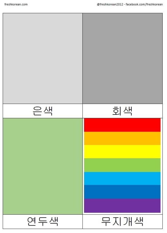 korean language tutorial ebook free download