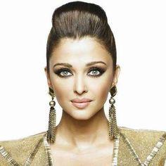 bollywood actress makeup tutorial