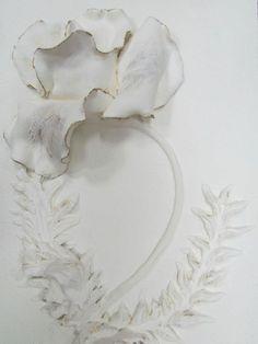 drywall art sculpture tutorial