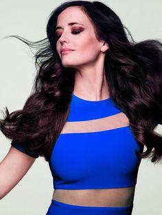 selene underworld hair tutorial