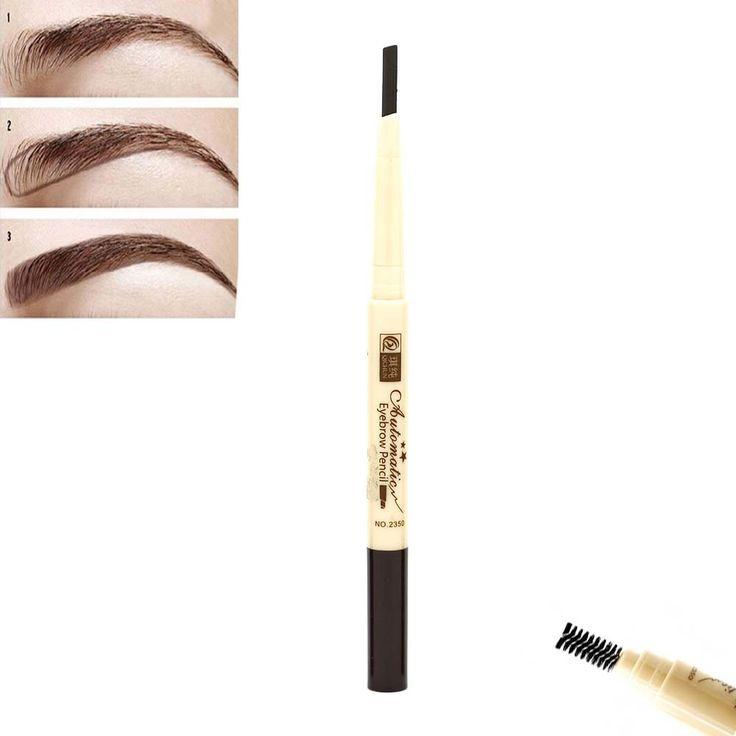 park bom makeup tutorial etude house