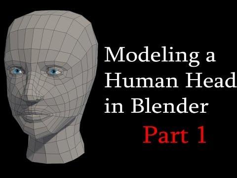 blender car modeling tutorial