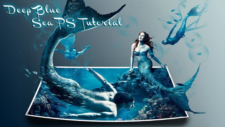 3d room picture photoshop tutorial