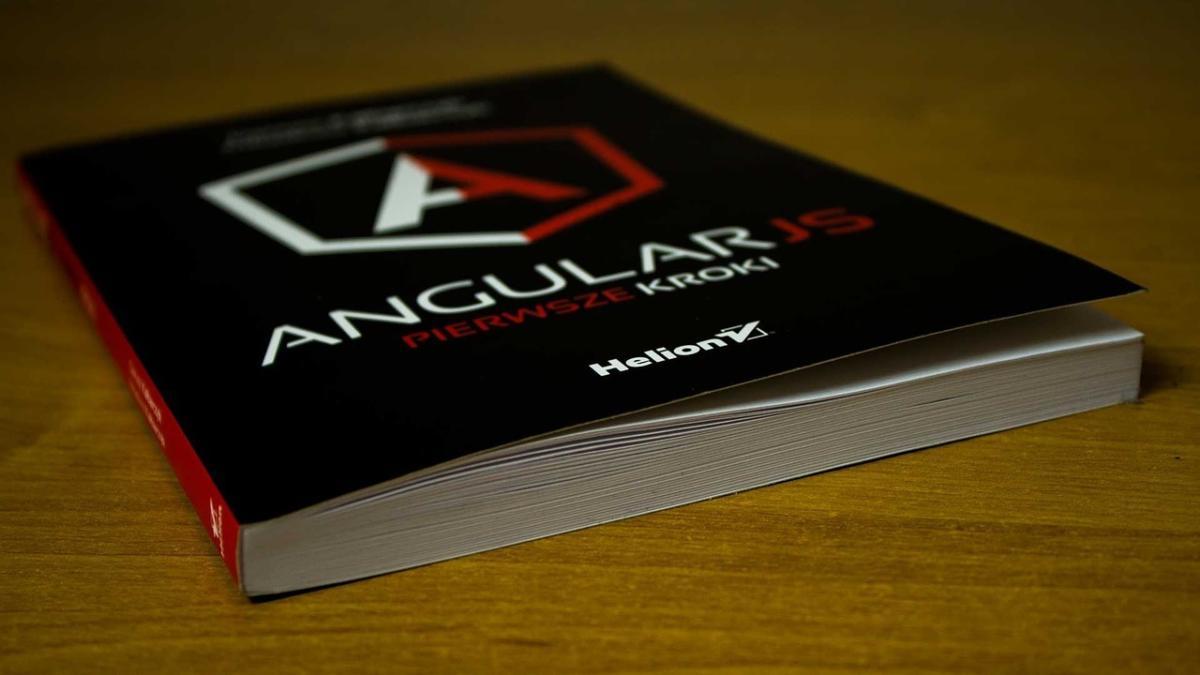 angular and node js tutorial