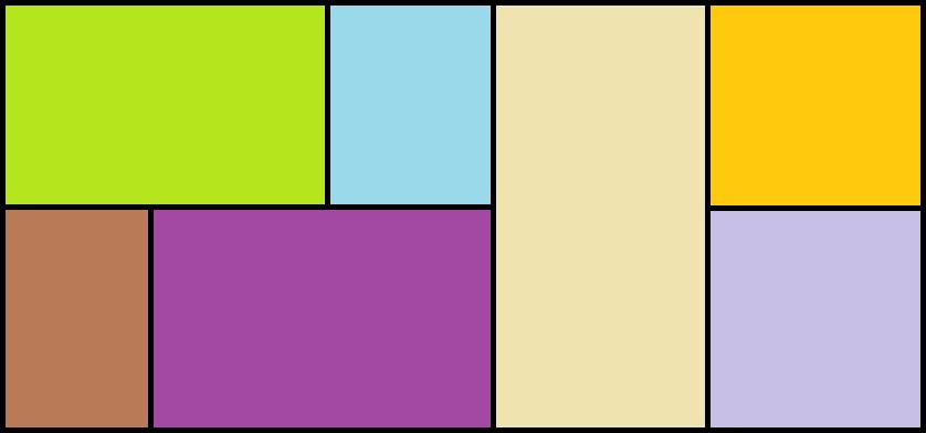 css grid system tutorial
