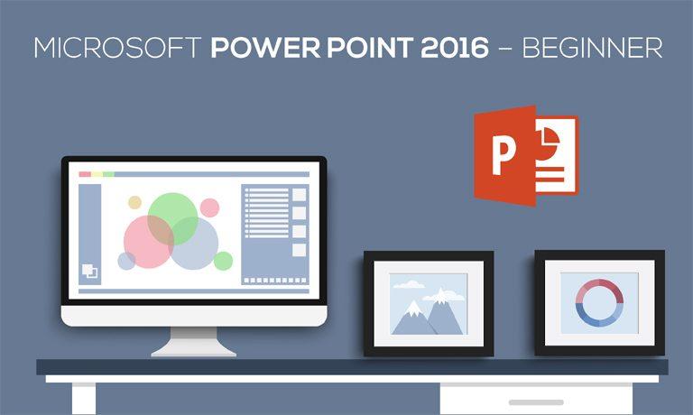 advanced microsoft powerpoint 2007 tutorial pdf