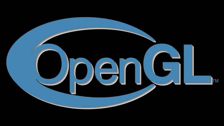 opengl 3d game tutorial