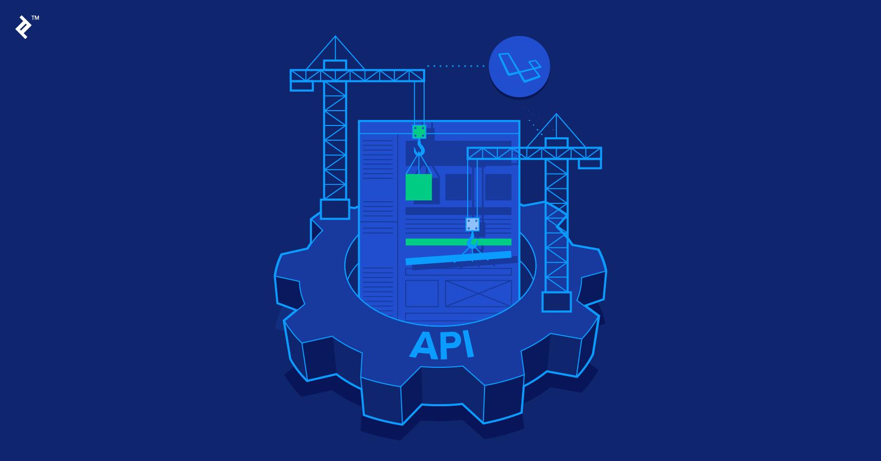 jmeter rest api testing tutorial