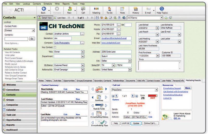 swift 3 database tutorial