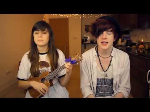 absolutely smitten ukulele tutorial