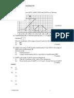 autocad 2002 tutorial pdf